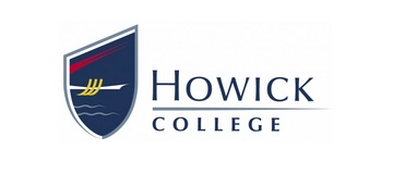 Howick College (Auckland)