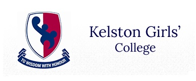 Kelston Girls' High School