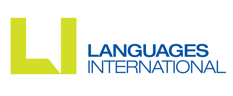 Languages International (Auckland)