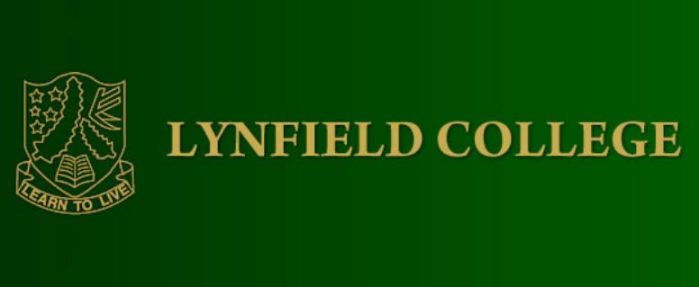 Lynfield College
