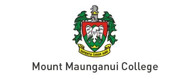 Mount Maunganui College (Tauranga)