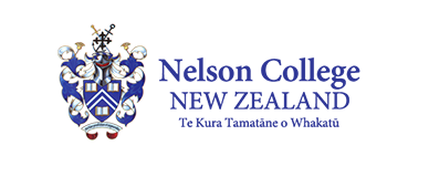 Nelson College