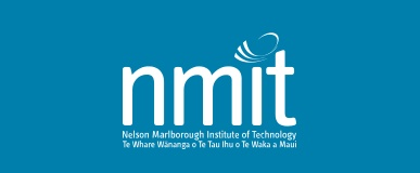 Nelson Marlborough Institute of Technology (Nelson)