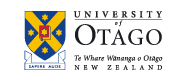 Otago Language Centre (Dunedin)