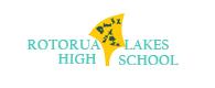 Rotorua Lakes High School (Rotorua)