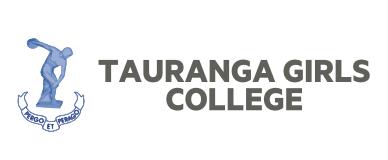 Tauranga Girls College (Tauranga)