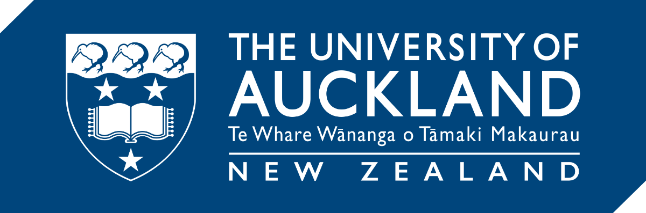 The University of Auckland (Auckland)