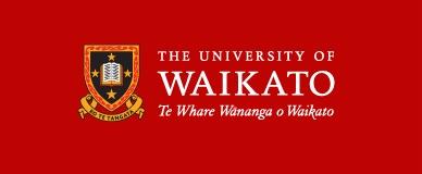 The University of Waikato (Hamilton)