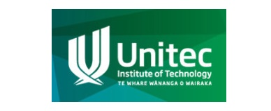 UNITEC Institute of Technology (Auckland)
