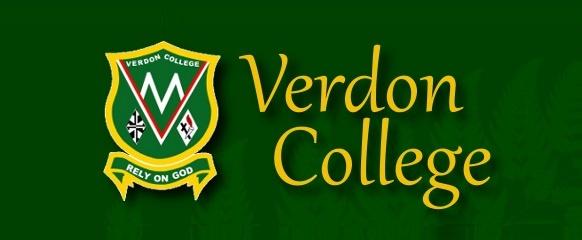Verdon College