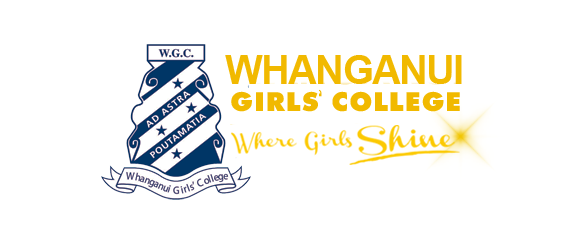 Wanganui Girls College (Wanganui)