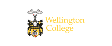 Wellington College (Wellington)