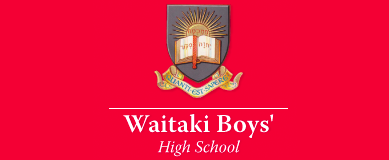 Waitaki Boys' High School (Oamaru)