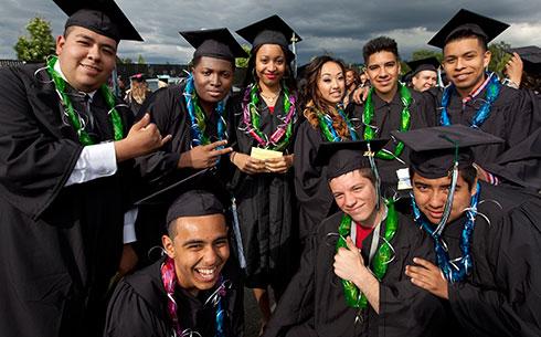 Highline College