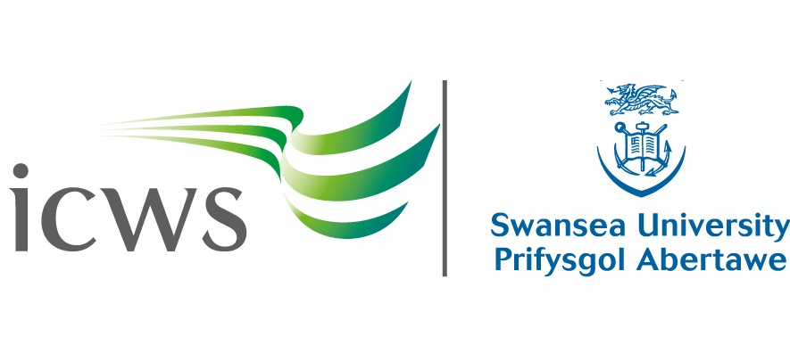 International College Wales Swansea (ICWS)