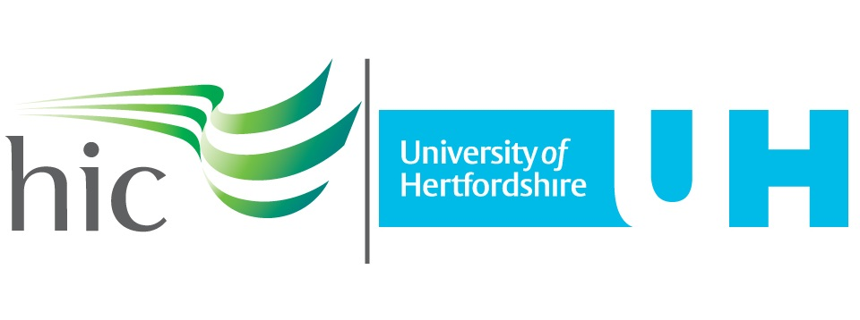 Hertfordshire International College (HIC)
