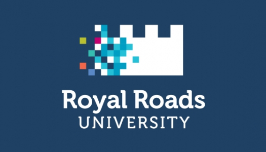 Royal Roads University Pathway