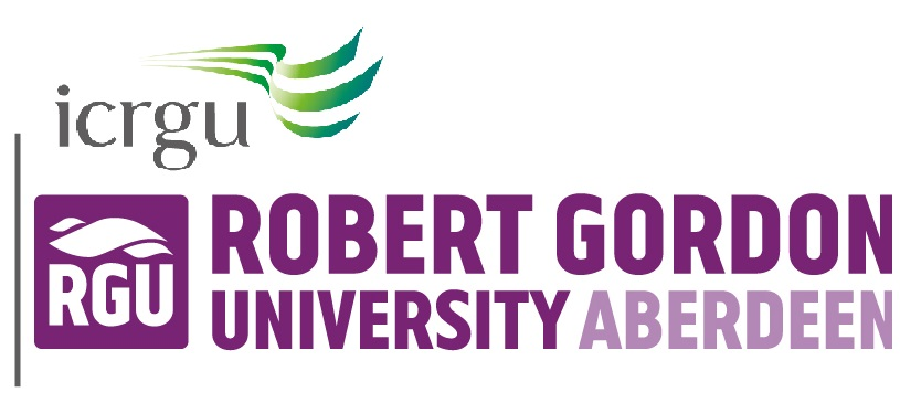 International College at Robert Gordon University (ICRGU)
