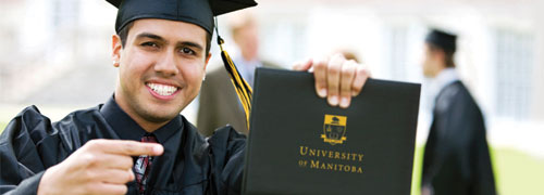 International College of Manitoba ﹙ICM﹚