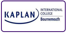 Kaplan International College Bournemouth(KICB)