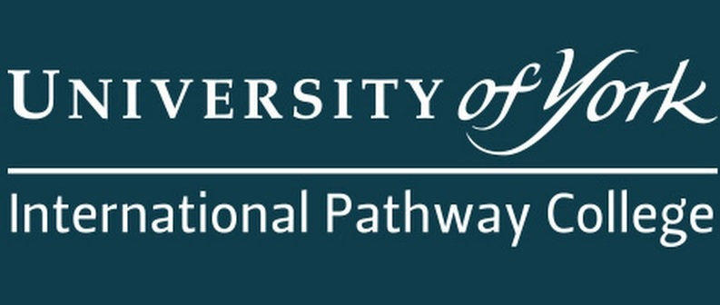 University of York International Pathway College