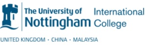 The University of Nottingham International College