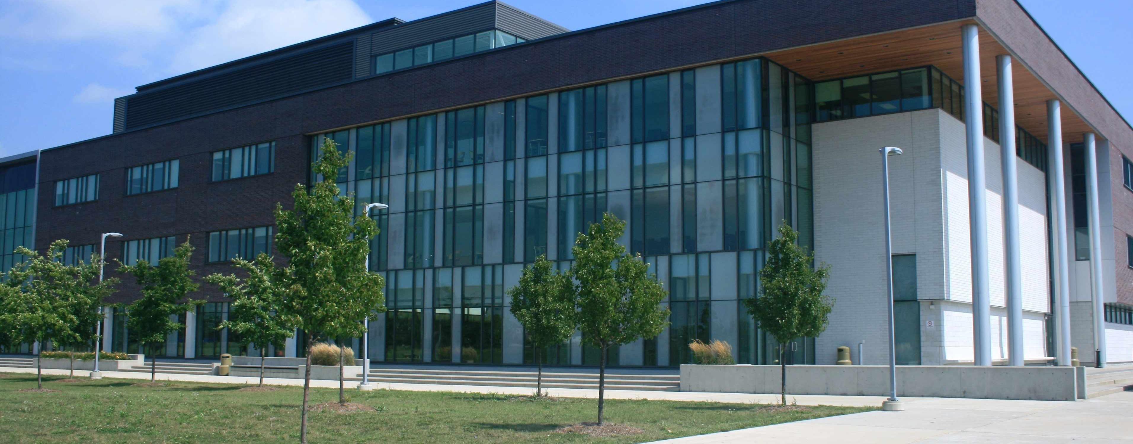 Conestoga College