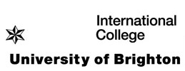 University of Brighton International College(UBIC)