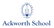 Ackworth School