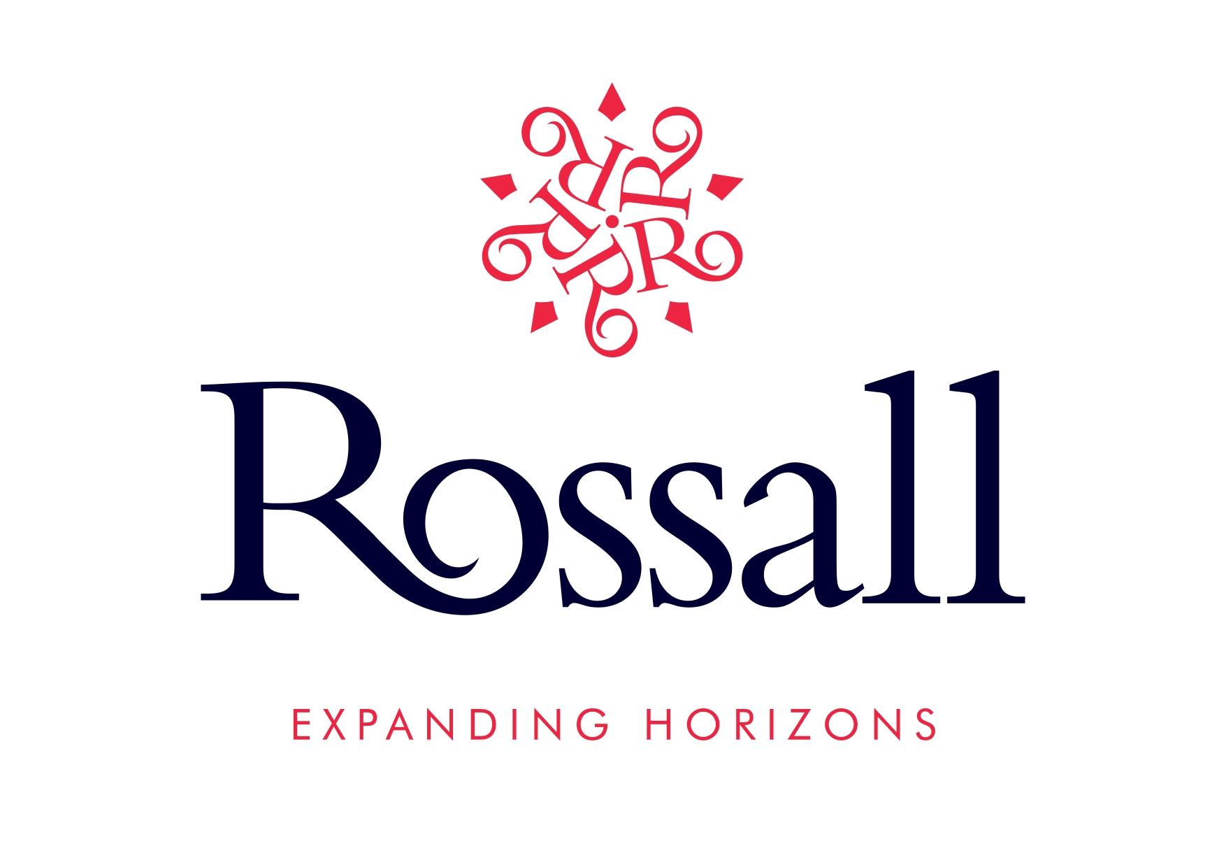 Rossall School