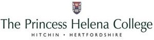 Princess Helena College