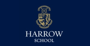 BABSSCo-Harrow School