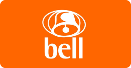 The Bell Language School