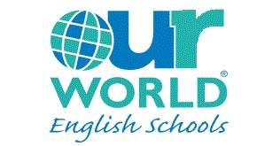 Our World English Schools