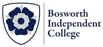 Bosworth Tutorial College