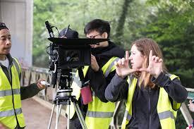 Met Film School