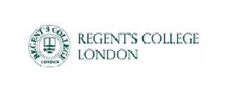 Regent's College London
