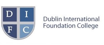 Dublin International Foundation College