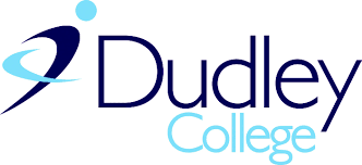 Dudley College of Technology
