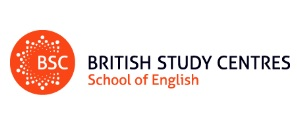 British Study Centres School of English