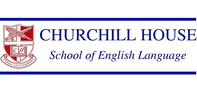 Churchill House School of English Language