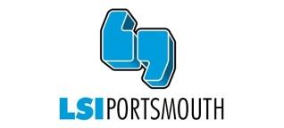 LSI Portsmouth