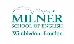 Milner School of English Wimbledon