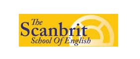 Scanbrit School of English