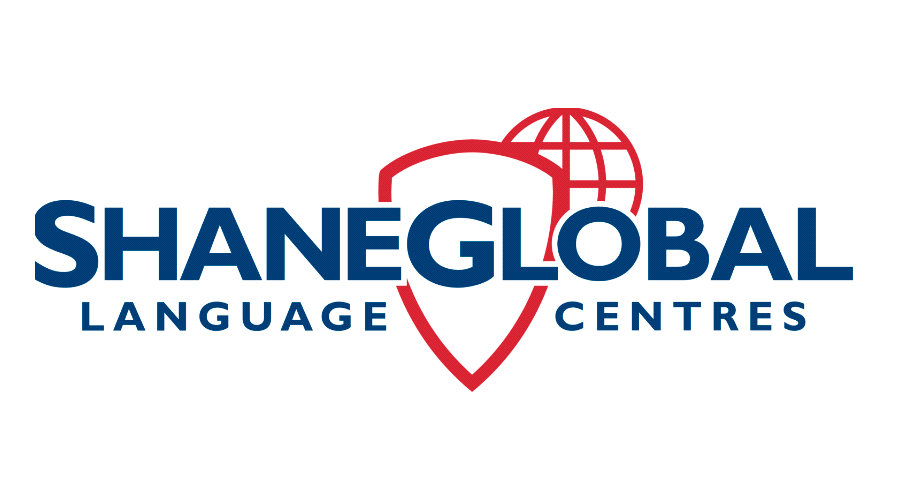 Shane Global Language Centers