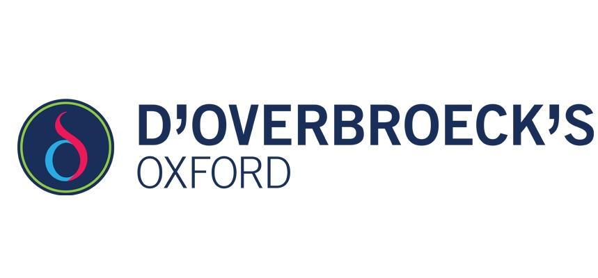 D'overbroeck's College, Oxford