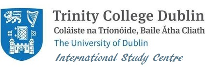 Trinity College Dublin International Study Centre