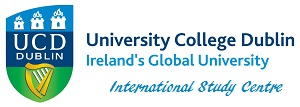 University College Dublin International Study Centre