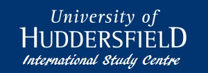 University of Huddersfield International Study Centre