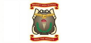 Massey High School